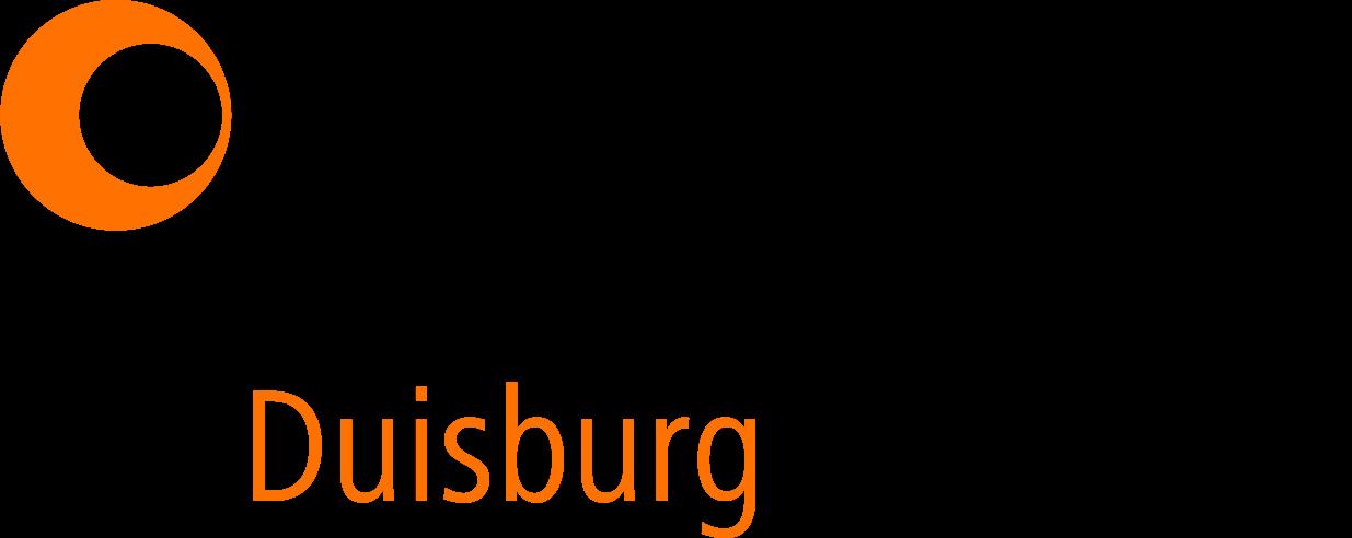 Strahlentherapie Duisburg Logo